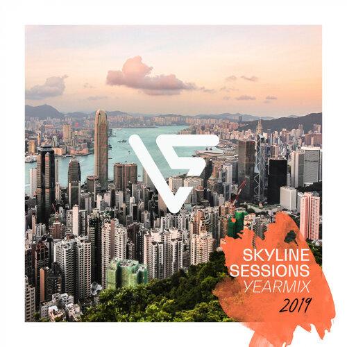 Lucas & Steve - Skyline Sessions: Best Of 2019