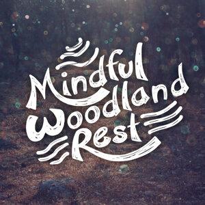 Mindful Woodland Rest