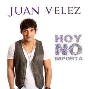 Hoy No Importa - Single