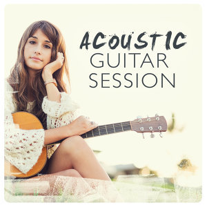 Acoustic Guitar Session