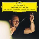 Mahler: Symphony No. 8 - Live
