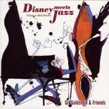 Disney Meets Jazz - Tribute to Walt Disney