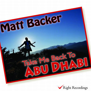 Take Me Back to Abu Dhabi