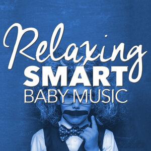 Relaxing Smart Baby Music