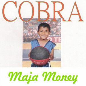 Maja Money