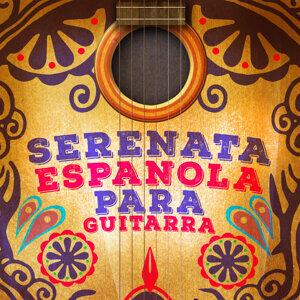 Serenata Espanola Para Guitarra