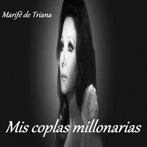 Mis Coplas Millonarias