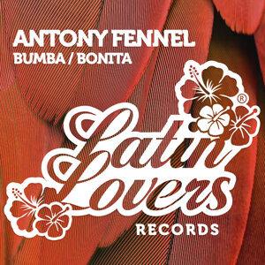 Bumba / Bonita - Single