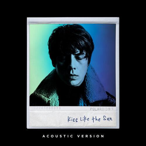 Kiss Like the Sun - Acoustic