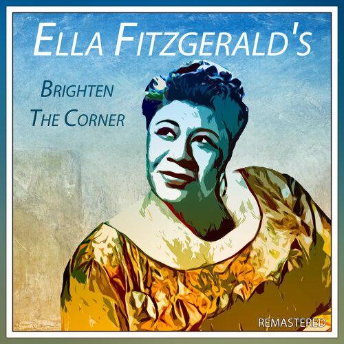 Brighten the Corner (Remastered)