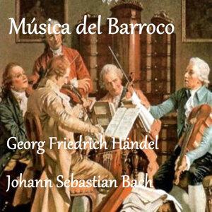 Música del Barroco