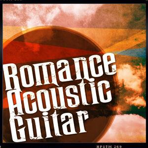Romance: Acoustic Guitar