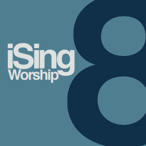 Isingworship Eight
