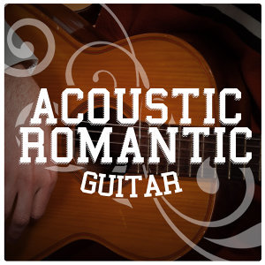 Acoustic Romantic Guitar