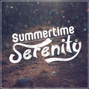 Summertime Serenity