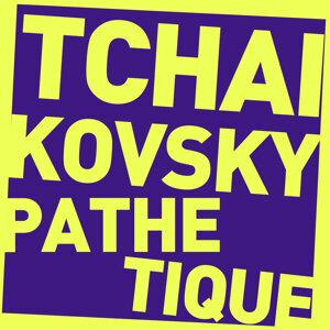 Tchaikovsky Pathetique