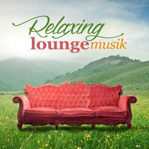 Relaxing Lounge Musik