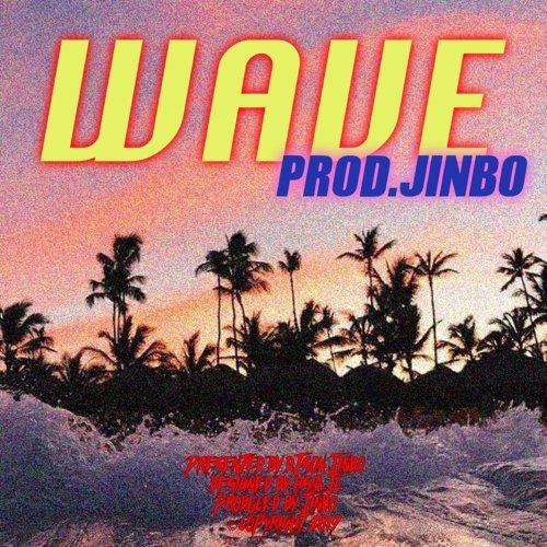 WAVE feat. DJSON666