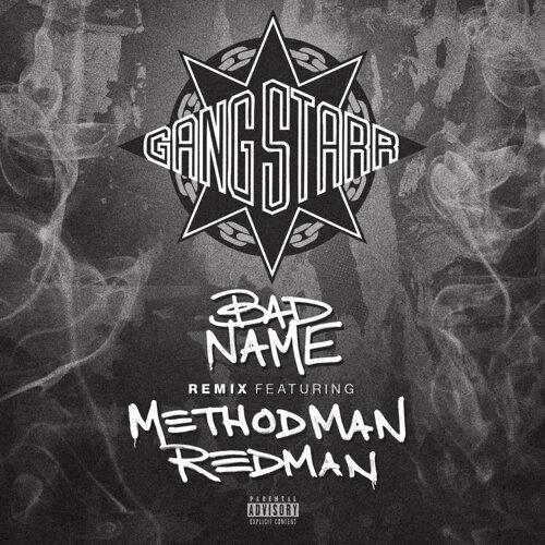 Bad Name - Remix