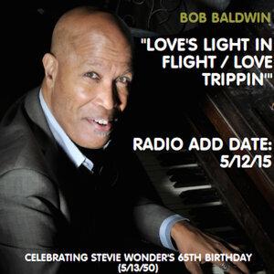 Love's Light in Flight / Love Trippin'