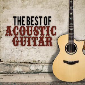 The Best of Acoustic Guitar