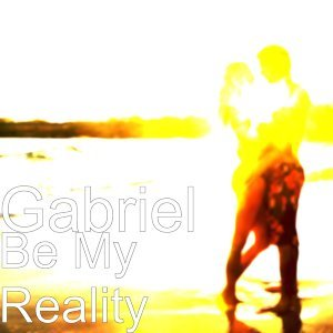 Be My Reality
