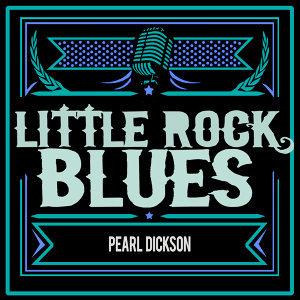 Little Rock Blues