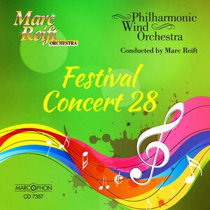 Festival Concert 28