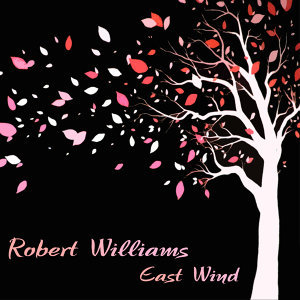East Wind