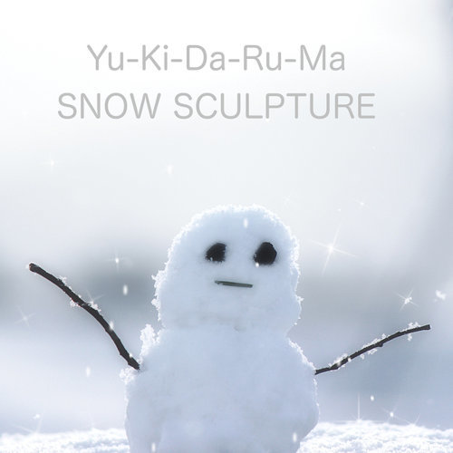 Yu-Ki-Da-Ru-Ma