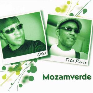 Mozamverde