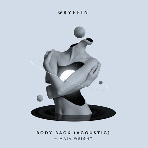 Body Back - Acoustic