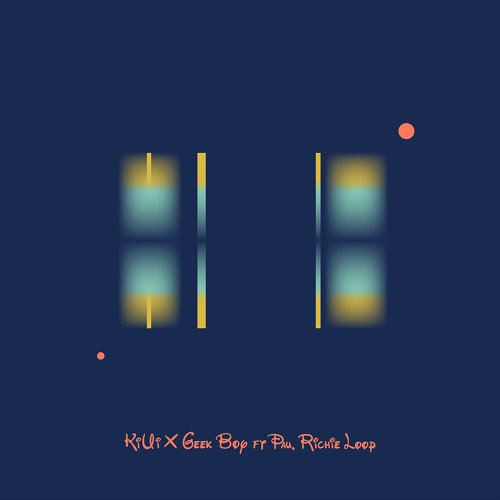 Speechless Emotion (feat. Pau, Richie Loop) (Speechless Emotion (feat. Pau, Richie Loop))