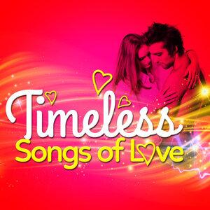 Timeless Songs of Love