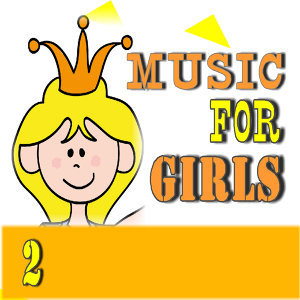 Music for Girls, Vol. 2 (Special Edition)