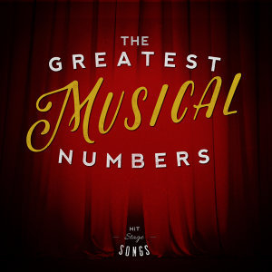 The Greatest Musical Numbers