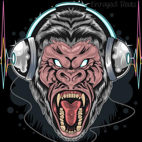 Enraged Beats