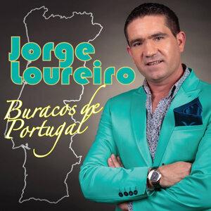 Buracos de Portugal