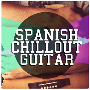 Spanish Chill out Guitar