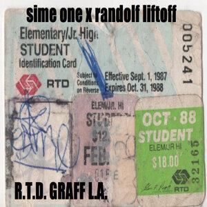 R.T.D. Graff L.A.