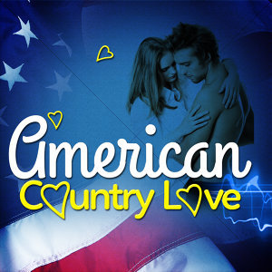 American Country Love