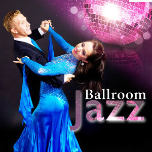 Ballroom Jazz