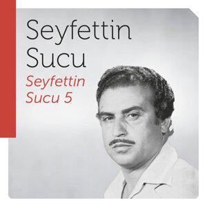 Seyfettin Sucu 5