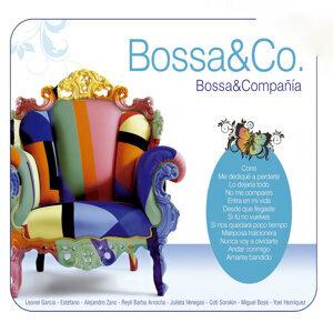Bossa & Co.