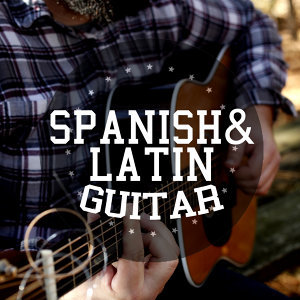 Spanish & Latin Guitar