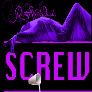 Screw (Pbd Version)
