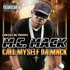 Call Myself da Mack