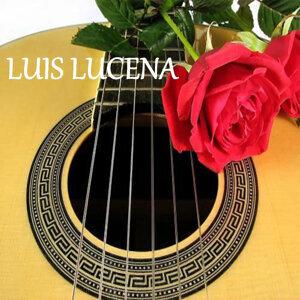 Luis Lucena