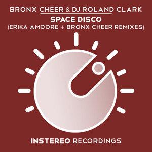 Space Disco Remixes