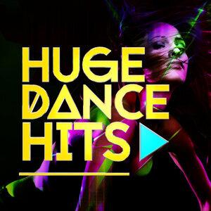 Huge Dance Hits
